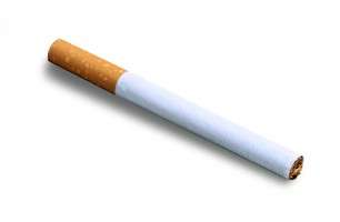 quit smoking hypnotherapy sheffield 1