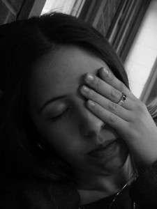 hypnotherapy sheffield insomnia