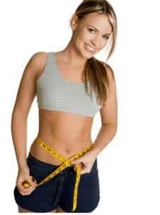 gastric band hypnosis can help you manage your weight