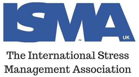 focused hypnosis are registered with the international stress management association