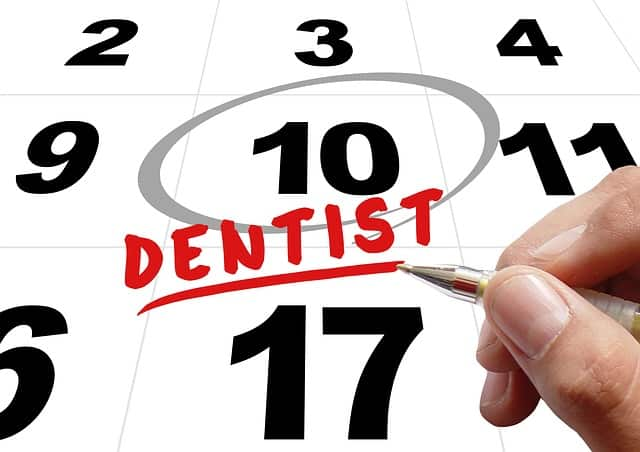 dental phobia hypnotherapy