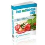 Diet and nutrition post gastric band ebook