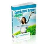 gastric band hypnosis ebook on mindset
