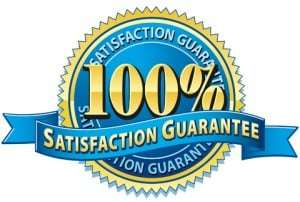 hypnotherapy sheffield satisfaction guaranteed