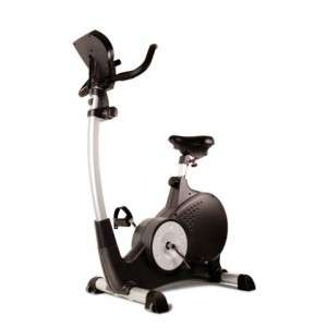 exercise bike 480px - Quit Smoking More Successfully If You Exercise 1