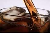 avoid fizzy drinks where ever possible