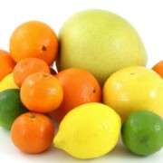 fruit is an important part of nutrition