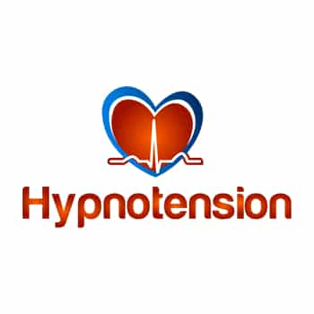hypnotension review and discount code