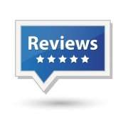 hypnotherapy reviews of focused hypnosis
