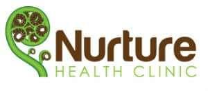 nurture health clinic sheffield