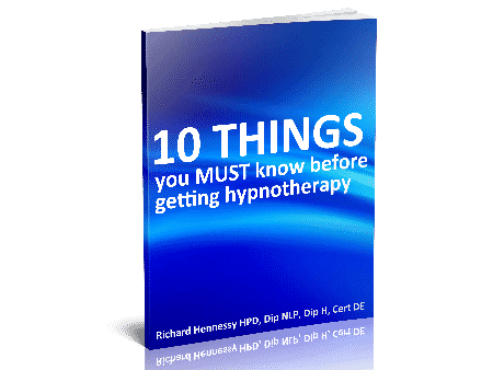 free download from focused hypnosis in sheffield - 10 things you must know