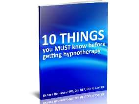 hypnotherapy in Sheffield - 10 things you must know