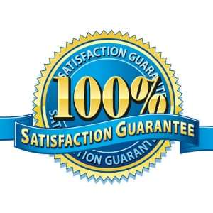 satisfaction is guaranteed with focused hypnosis