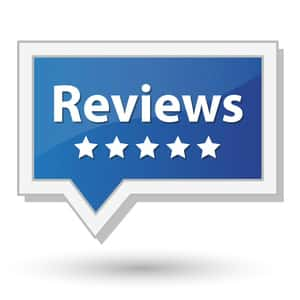 reviews of hypnotherapy by clients of focused hypnosis in sheffield