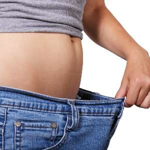 lose weight using hypnotherapy