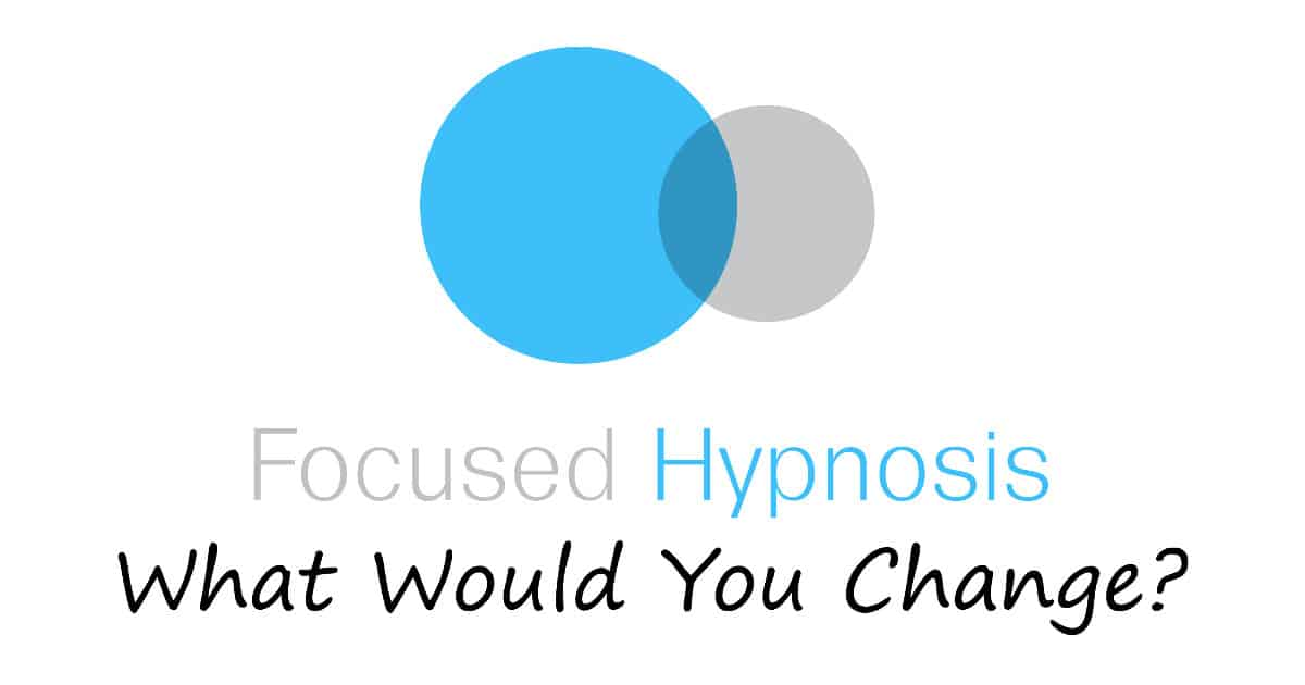 How much does hypnotherapy cost?